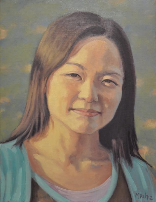 Kim Yuen Tham